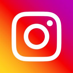 Imprenditore Digitale | Instagram