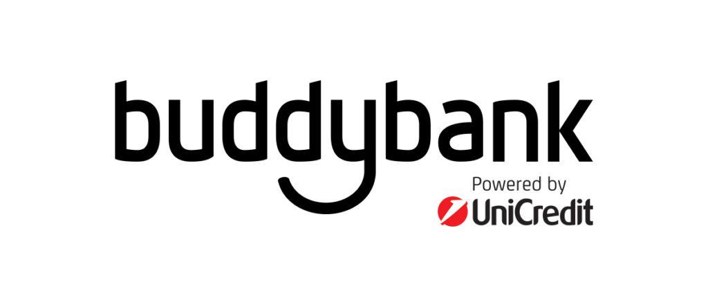 buddyblack logo