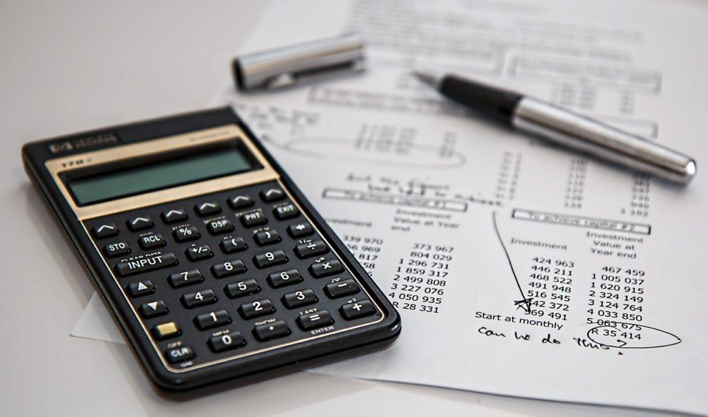 Calcolo libertà finanziaria