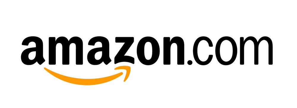Amazon - Come Guadagnare online