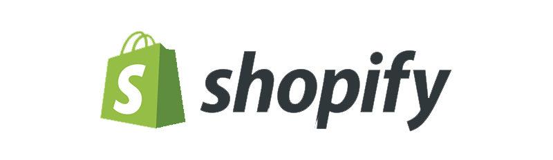 Shopify - Come Guadagnare online