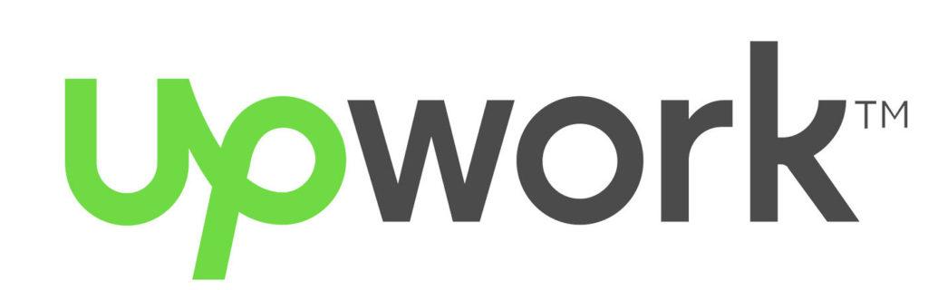 UpWork - Come Guadagnare online