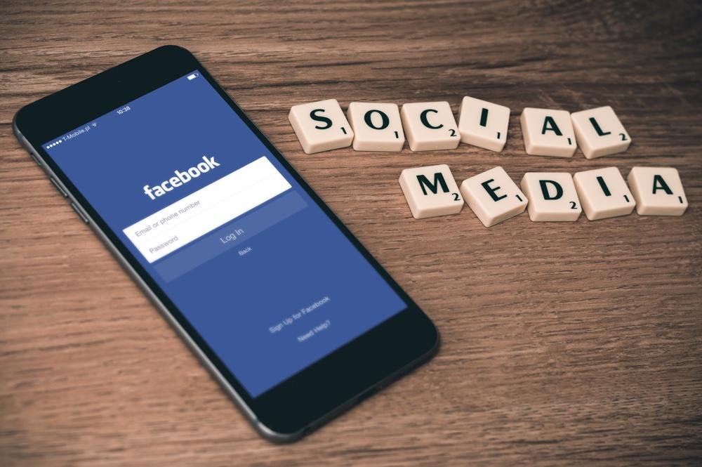 5 Consigli social media