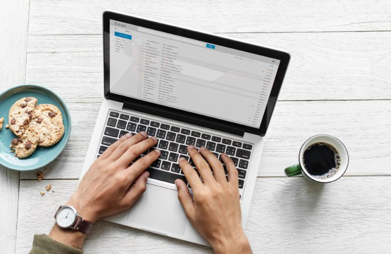 Migliori strategie di email marketing per il 2019