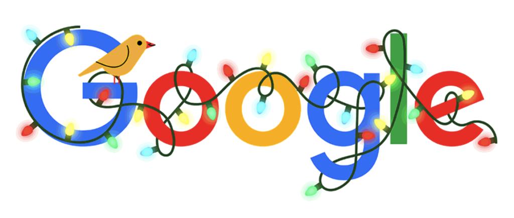 Investire in azioni google